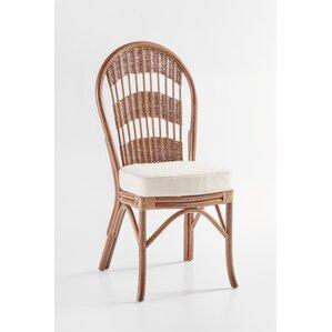 Bermuda Side Chair by South Sea Rattan