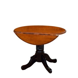 Shelburne Extendable Solid Wood Dining Table