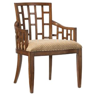 Ocean Club Dining Chair
