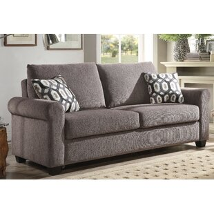 Ethel  Sofa Bed by