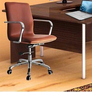 Confreto Conference Chair