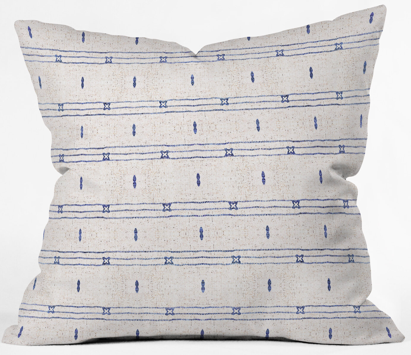 Indoor Outdoor Throw Pillow Cover Insert Reviews Joss Main