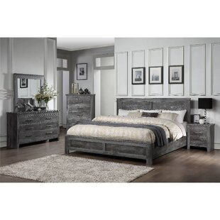 5 Piece Set Bedroom Sets Free Shipping Over 35 Wayfair
