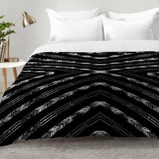 c7759f84f1 Ink Ivy Comforter | Wayfair