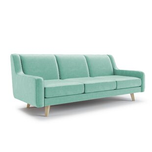 Mattox Sofa by Mistana Looking for