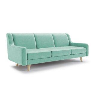 Mattox Sofa