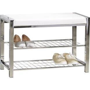 Modern Shoe Storage Allmodern