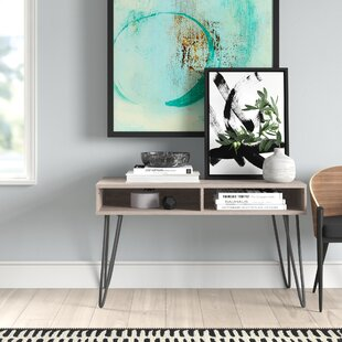 Looking for Casady TV Stand for TVs up to 42 by Mercury Row Reviews (2019) & Buyer's Guide