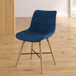 Vanwinkle Side Chair (Set Of 2)