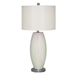 Lacoste 34 Table Lamp