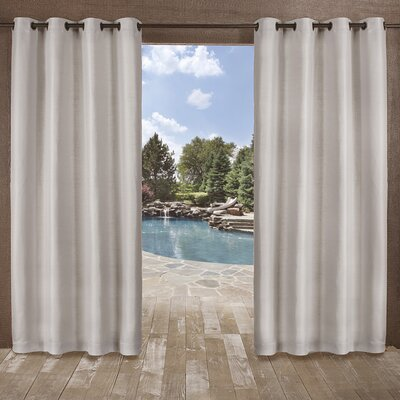 Farmhouse Amp Rustic Grommet Eyelet Curtains Amp Drapes