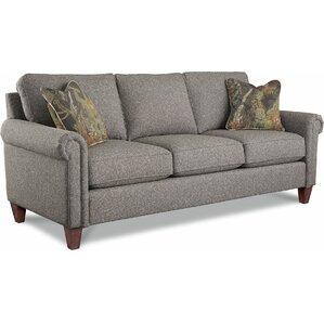 Leighton Premier Sofa by La-Z-Boy