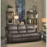 https://secure.img1-fg.wfcdn.com/im/02159508/resize-h160-w160%5Ecompr-r70/7222/72224008/padro-reclining-sofa.jpg