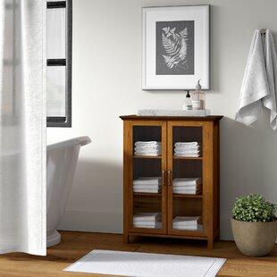 Bayard 26 W x 34 H Cabinet by Greyleigh