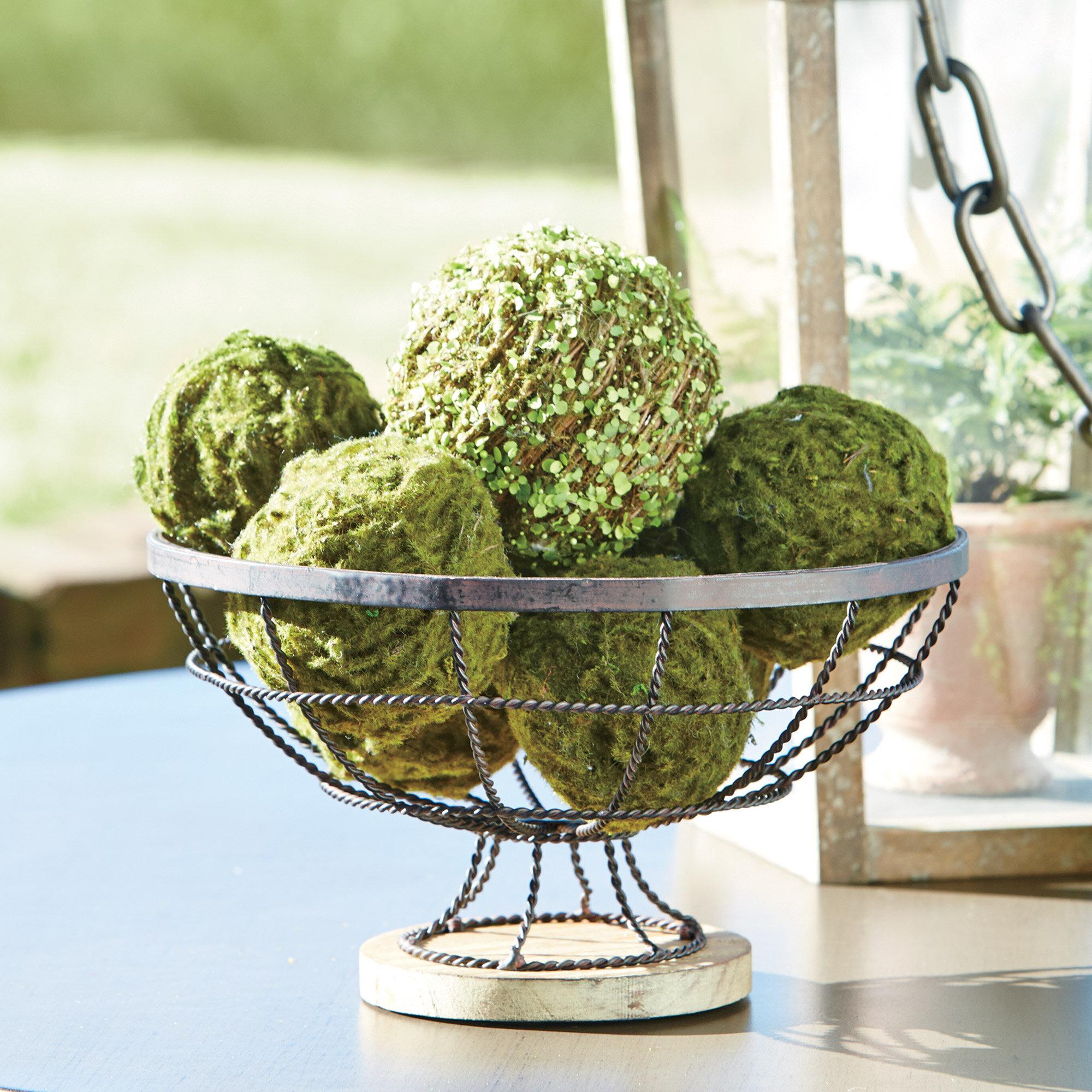 Kearny Decorative Bowl