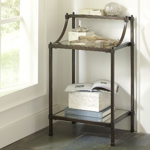 Best Choices Caldwell Side Table Birch Lane?