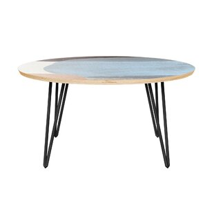 Evart Coffee Table