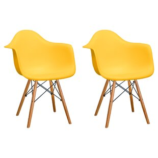 Moller Dining Chair Set of 2