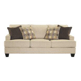 Incroyable Brielyn Queen Sleeper Sofa
