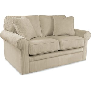 Collins Premier Loveseat  sc 1 st  Wayfair & La-Z-Boy Sofas Youu0027ll Love | Wayfair islam-shia.org