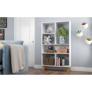 Amabilia Standard Bookcase