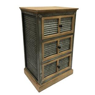 https://secure.img1-fg.wfcdn.com/im/02179048/resize-h310-w310%5Ecompr-r85/6132/61321509/masam-3-drawer-chest.jpg