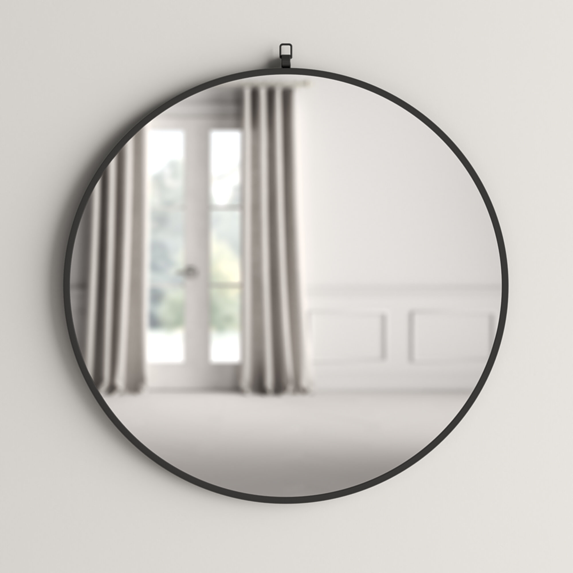 Amina Modern And Contemporary Accent Mirror Reviews Joss Main