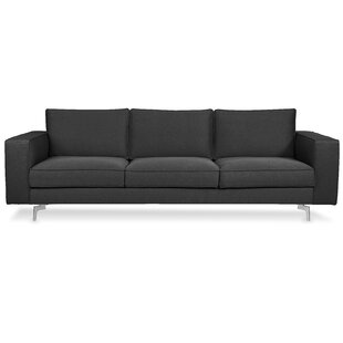 Shop Square Modular Sofa by Calligaris
