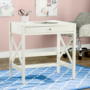 Desks For Girls Bedroom | Wayfair