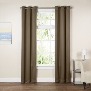 single panel curtain. Save Single Panel Curtain E