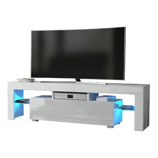 Best Reviews Ranallo TV Stand for TVs up to 65 by Orren Ellis Reviews (2019) & Buyer's Guide