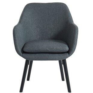 Greenwell Armchair
