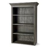 https://secure.img1-fg.wfcdn.com/im/02195706/resize-h160-w160%5Ecompr-r85/3723/37230697/Cranesville+Standard+Bookcase.jpg