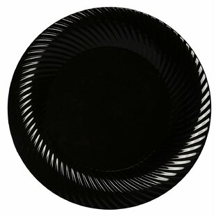 Sophisticated Thanksgiving Premium Plastic Dinner Plates Images ... Sophisticated Thanksgiving Premium Plastic Dinner Plates Images  sc 1 st  Best Image Engine & Glamorous Disposable Plastic Thanksgiving Plates Gallery - Best ...