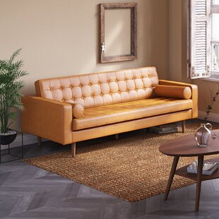 Berriman Sofa
