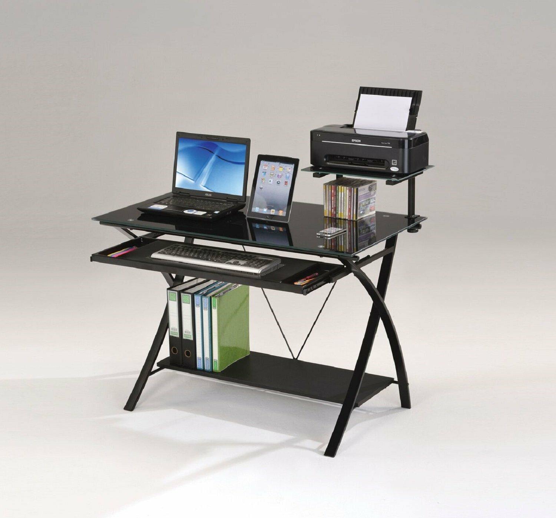 Merveilleux Wilmer Home Office Computer Desk