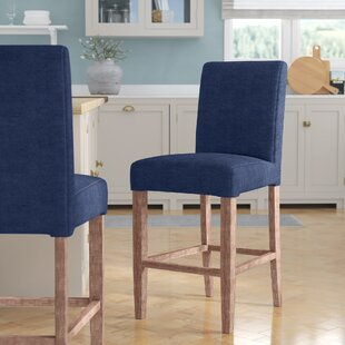 Torkelson 26 Bar Stool Latitude Run