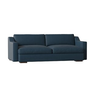 Reviews Uncle Sal Sofa by BenchMade Modern Reviews (2019) & Buyer's Guide