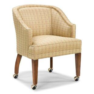 Ogden Barrel Chair