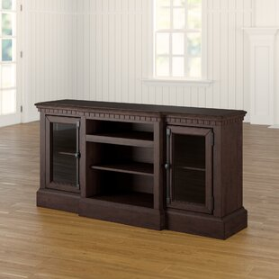 Reviews Marbleton TV Stand for TVs up to 60 by Greyleigh Reviews (2019) & Buyer's Guide