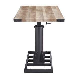 Boose Desk