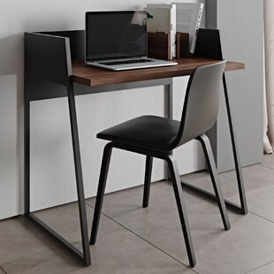 Volga Writing Desk Tema