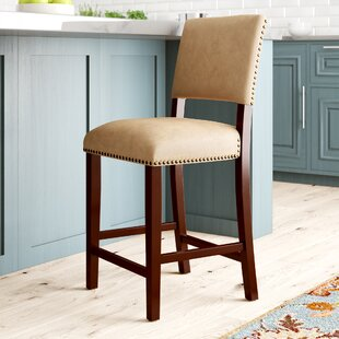 Addison 24 Bar Stool