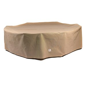 rectangular oval patio set cover - Patio Chair Covers