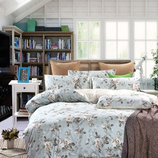 Sloat Duvet Cover Set