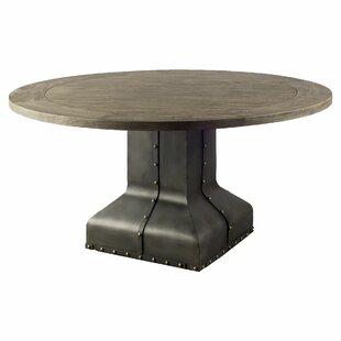 Mahalia Dining Table