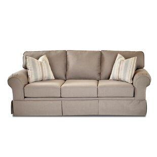 Culebra Sofa