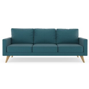 Cowell Oxford Sofa