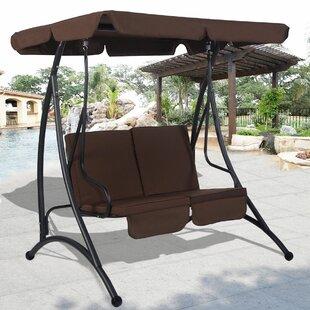 Reagle 2 Person Porch Swing