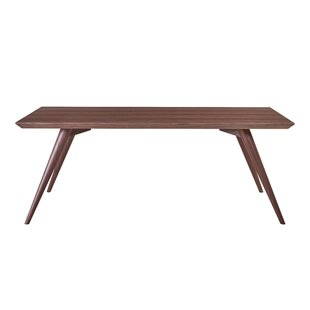 Drye Dining Table by Corrigan Studio Find